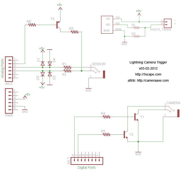 Lightning To Usb Schematics Basic Guide Wiring Diagram