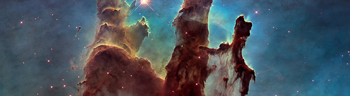 25th Anniversary Pillars of Creation (square)