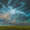 Storm Chasing Timelapse – The Power and Beauty of Nature