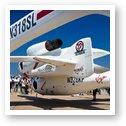 White Knight and SpaceShipOne