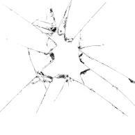 Honda Goldwing with airbag