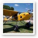 Jewett Brandon's Super Chub SC-360 N36SC