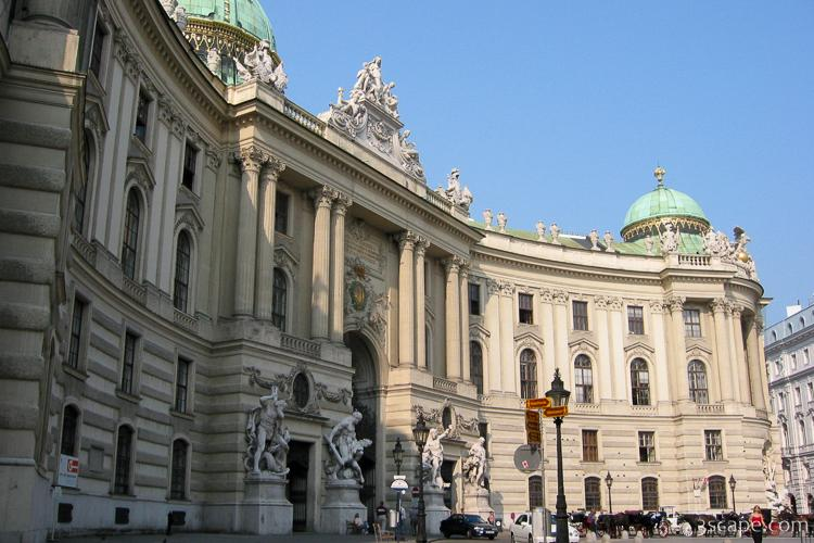 Kunsthistorisches Museum Vienna Kunsthistorisches Museum