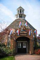 Dutch Village in Holland Michigan