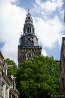 The Old Church (De Oudekerk)