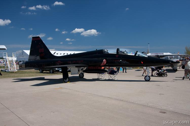 black red t 38 talon of 9th reconnaissance wing photograph landscape travel photography for. Black Bedroom Furniture Sets. Home Design Ideas